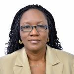 Dr. Funmi Ashiwaju